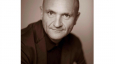 Opinion: MERA founding board member David Singleton on leadership during coronavirus