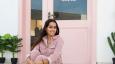 Tania's Teahouse in Dubai launches digital wellness week
