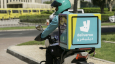 Deliveroo introduces weekly payments for restaurant partners