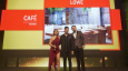 Award-winning Dubai restaurant Lowe ceases operation
