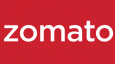 Zomato to give AED1.5 million worth of marketing packages to restaurants