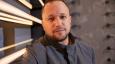 Five minutes with… ME Dubai executive chef James Knight-Pacheco