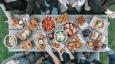 Unilever launches local food vendor campaign