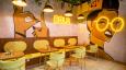 New Dubai restaurants 'dismayed' by 'rollercoaster' coronavirus pandemic