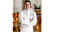 Coronavirus Diaries: Director of culinary and F&B at Palazzo Versace Dubai