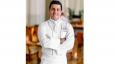 Coronavirus Diaries: Director of culinary and F&B at Palazzo Versace Dubai