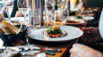Restaurants and coffee shops now allowed to offer dine-in services in Dubai