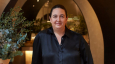 Delivery aggregators 'the only winners' says Natasha Sideris