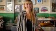 Coronavirus Diaries: Reform general manager Monique Lindsay