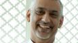 Coronavirus Diaries: Taj Dubai executive chef Vikas Milhoutra