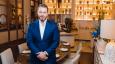 Coronavirus Diaries: Bulldozer Group chairman Evgeny Kuzin