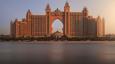 Dubai's Atlantis Resorts pledges 20,000 meals to 10 Million Meals Campaign