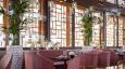Nikkei restaurant Kayto a permanent addition to Jumeirah Al Nasseem