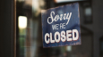 75% of Middle East restaurateurs could permanently close outlets