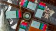 Coya Dubai creates home meal kits