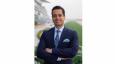 Coronavirus Diaries: Hotel manager at the Meydan Hotel