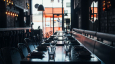 Rent is where most restaurateurs need help during coronavirus