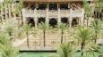 New pop-up restaurant French Riviera opens at Dubai's Jumeirah Al Qasr