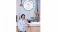 Coronavirus Diaries: Lily Hoa Nguyen of Vietnamese Foodies