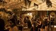 Rooftop bar Treehouse Dubai gets summer refurbishment