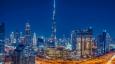 Live entertainment returns to Dubai's F&B outlets
