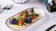 Italian restaurant The Artisan reopens at new Waldorf Astoria DIFC location
