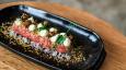 Urban Balkan bistro 21grams set to reopen in Dubai with new menu