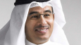 Aggregators are 'holding F&B operators to ransom', says Mohamed Alabbar
