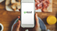 GoFood delivery platform to donate full-day's sales to Lebanon crisis