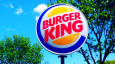 Burger King UAE offering discounts based on customers' pay cuts