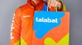 Talabat donates additional 130,000 euros for Beirut blast relief