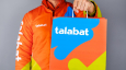 Talabat continues q-commerce strategy with cloud kitchens