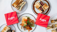 Kushi by Reif set for full Nakheel Mall opening at end of August