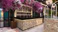 Sunset Hospitality Group reveals Spanish restaurant and Turkish-Lebanese lounge for Dubai