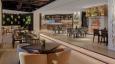BurJuman Arjaan by Rotana opens new restaurant-café