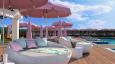 Missippi's Pool Bar & Social Hub to open at Avani Ibn Battuta Dubai