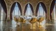 "W Dubai and Emerald Palace Kempinski to create ""huge F&B destination"" says Palace MD"