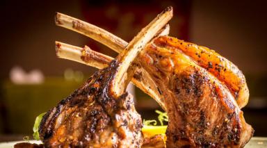Afya at Traders Hotel Abu Dhabi launches new menu