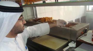 Food inspectors prepare for Ramadan violations