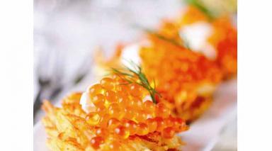 First speciality food fair for Dubai