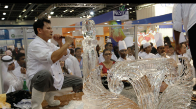 Chefs urge rethink on top culinary competition