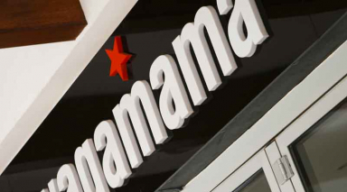 Reports Wagamama brand to be sold for $364 million