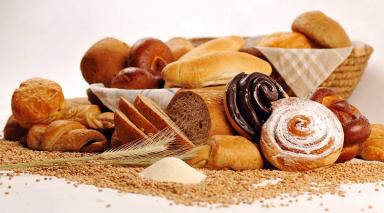 Ingredient Focus 2018: Pastry
