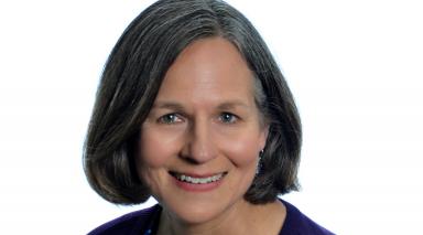 Opinion: Dr Ruth Petran