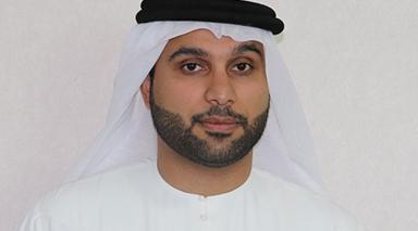 The Big Climb: Mohammad Al-Madani