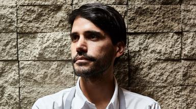 Last Bite: Virgilio Martinez reflects on two years of Lima Dubai