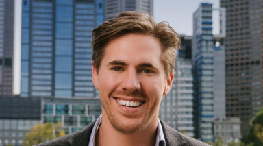 Uber Eats appoints new general manager