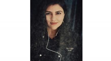 Nadia Parekh on taking Melange to the next level