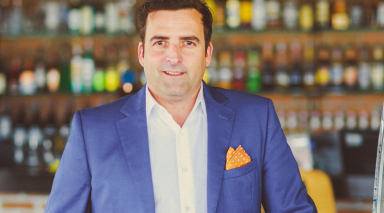 Comment: Now is the time for restaurants to strategise