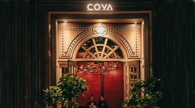PHOTOS: Restaurants reopening across Dubai